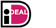 ideal-small